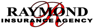 Raymond Insurance logo